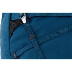 Klättermusen Ratatosk Backpack 30l dark blueberry